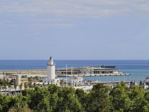 Malaga Airport/Train Station/Port Transfers to/from Hotels