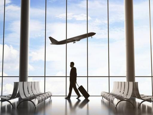 Seville Airport/Train Station Transfers to/from Hotels