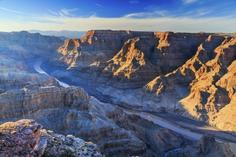excursion hawii:Full-Day Excursion to Grand Canyon West
