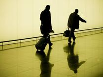 escorted train journeys across usa:Bilbao Airport/Train Station Transfers to/from Hotels