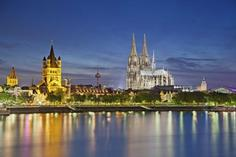 cheapest europe tourist trips from saudi arabia:11-Day Central and Eastern Europe Tour