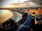 6-Day Milan to Paris Tour**Venice - Rome - Monte Carlo**