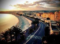 monte rusmore:6-Day Milan to Paris Tour