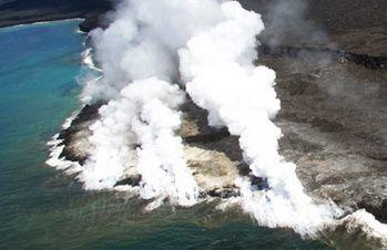 Hawaii Volcano Eco-Adventure + Helicopter Tour