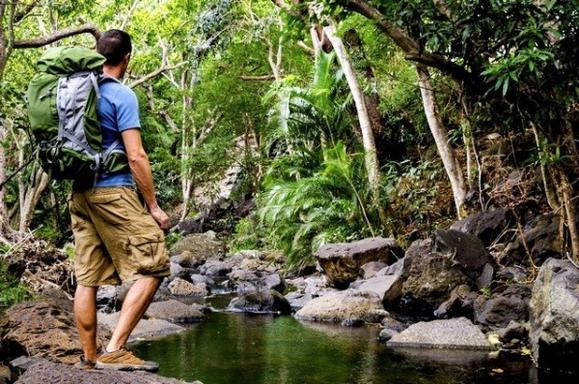 Adventures of Hidden Hawaii