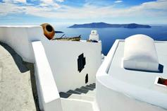 combine tours of turkey and greece:Classical Greece With Euphoric Aegean 7-night Cruise