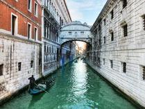 edinburg escorted tours:11-Day Escorted Dubrovnik to Venice Tour