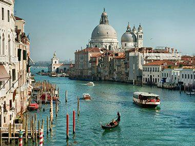 11-Day Escorted Dubrovnik to Venice Tour