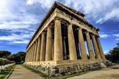 best travel agency of copanhagen for 7 days europe tour planner:Classical Greece With Aegean Odyssey 7-night Cruise