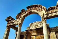 combine tours of turkey and greece:The Best Of Turkey