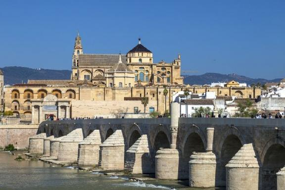 9-Day Andalucia and Costa del Sol Tour w/ Private Airport Transfers