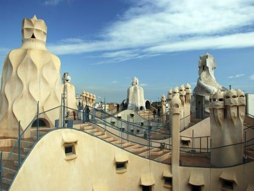 9-Day Andalusia & Mediterranean Coast Special Package Tour