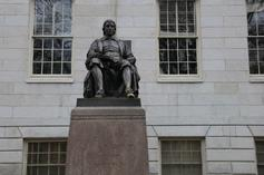 tours ny:5-Day Grand US East Coast Deluxe Tour from Washington, D.C.