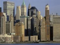 circuit tour d europe:7-Day Stylish East Coast Deluxe Tour to New York, Philadelphia, Washington, D.C., Niagara Falls