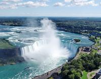 bus trips to new york from annapolis md:4-Day Canada, Montreal, Ottawa, Toronto & Niagara Falls Bus Tour