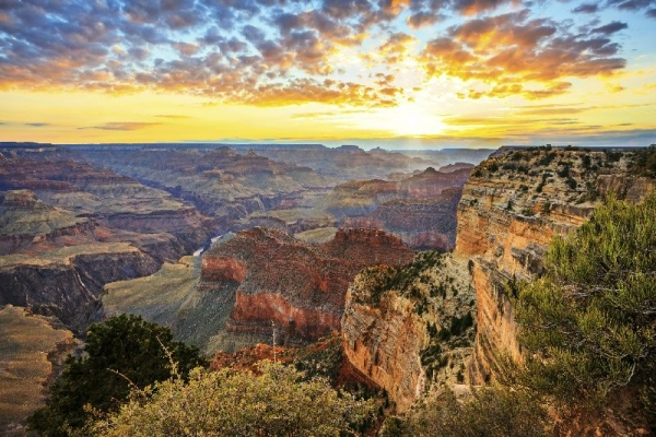 east coast package tours from new york:5-Day Las Vegas, Grand Canyon South, Disneyland/San Diego, Universal Studios Bus Tour Package