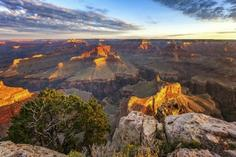 bus tour from chicago to new york:5-Day Grand Canyon & Las Vegas Bus Tour: Los Angeles, Hoover Dam and 2 Choices of 7 Items