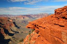 bus trips to new york from annapolis md:2-Day Grand Canyon Tour from Phoenix