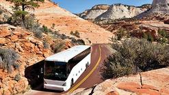 alice springs coach to uluru:Las Vegas - Grand Canyon Coach Quest Helicopter Tour