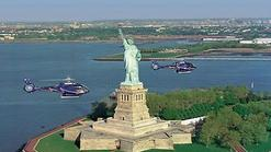 1 day bus tour from new york to washington dc:New York, New York Helicopter Tour