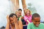 9-Day Orlando Theme Park Tour: Universal, Disney, SeaWorld and Kennedy Space Center