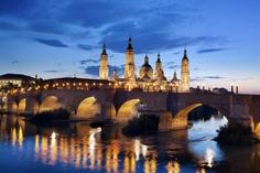 cheapest europe tour from india:Marian Shrines Of Europe - Faith-based Travel