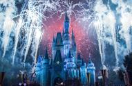 1-Day Walt Disney World Experience**From Miami**