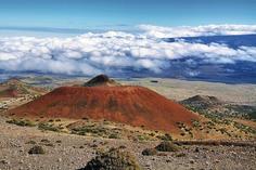 mauna kea tour kona:5-Day Big Island Tour: Volcanoes NP - Akaka Falls - Nani Mau Gardens - Kona