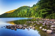 maine acadia national park:5-Day Plymouth, Acadia National Park and Bar Harbor Tour