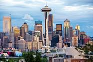 1-Day Seattle City Tour: Future of Flight - Space Needle - Pike Place Market