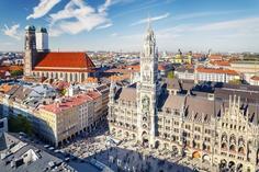 avalon cruises danube prices:Danube Symphony - Eastbound
