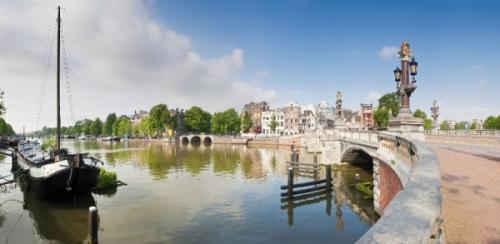Enchanting Belgium - Northbound
