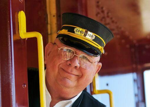 1-Day Catskill Mountain Railroad and Rubber Dinghy Tour