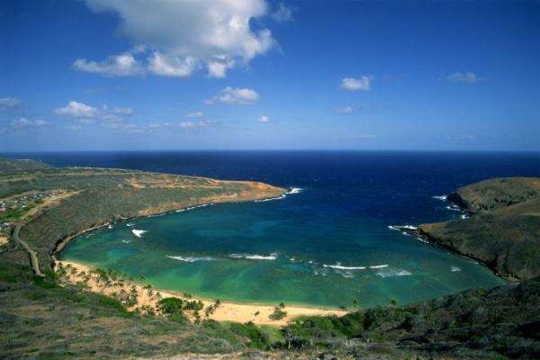 1-Day Oahu Eco-Adventure