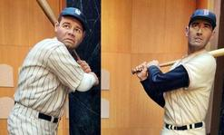 walk of fame liste:1-Day Cooperstown In-Depth: Baseball Hall of Fame - Farmers' Museum