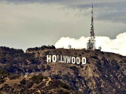 Deluxe City Tour of Hollywood and Los Angeles