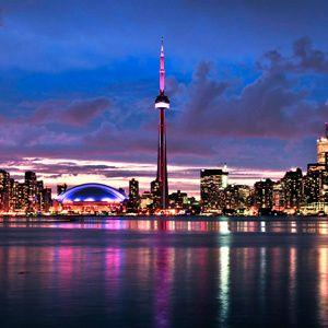 5-Day Niagara Falls, Toronto and Thousand Islands Bus Tour from New York