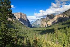sequoia national park tours from san francisco:9-Day Bus Tour Package to Grand Canyon West/South, Las Vegas, Los Angeles, Yosemite and Theme Parks from San Francisco