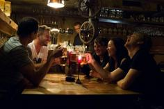 tour packages to czech republic:Czech Beer Tasting in Prague