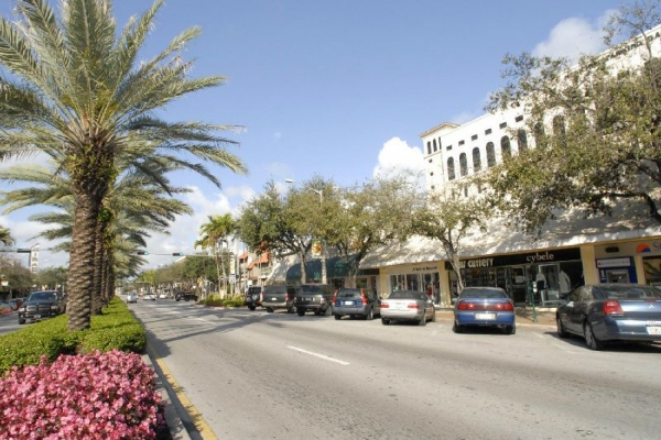 fort lauderdale attractions:Transportation from Fort Lauderdale to Key West
