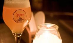 3 days tours from new york to boston:3-Hour Amsterdam Beer Tour