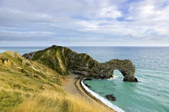 5-Day Devon and Cornwall Tour Package from London