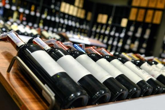 Woodinville Wine and Food Tour in Seattle