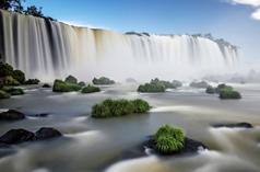 rio de janeiro attractions:10-Day Deluxe Tour of Argentina and Brazil: Iguassu Falls - Rio de Janeiro - Amazon Jungle