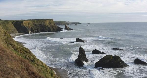 3-Day South East Ireland Tour: Kilkenny, Waterford and  Kinsale
