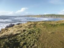 cosmos tours ireland:7-Day Southern Ireland Discovery: Escape to the West, Kilkenny, West Cork & Kinsale