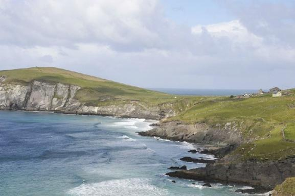 7-Day Southern Ireland Discovery: Escape to the West, Kilkenny, West Cork & Kinsale