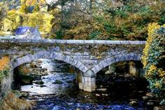cosmos tours ireland:9-Day All Ireland Explorer: Northern Ireland, the Atlantic Coast & Escape to the West