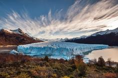 1 day washington dc hop on hop off tour:1-Day The Famous Perito Moreno Glacier Adventure Tour