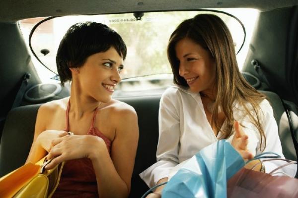 Transfer: Shopping Tour to Ciudad del Este, Paraguay from Puerto Iguassu and Foz de Iguassu